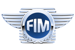 International Motorcycling Federation