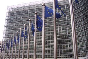 ETSC responds to European Commission's new ten-year road safety strategy