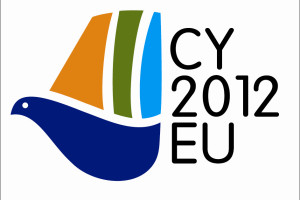 Memorandum to the Cypriot Presidency of the EU