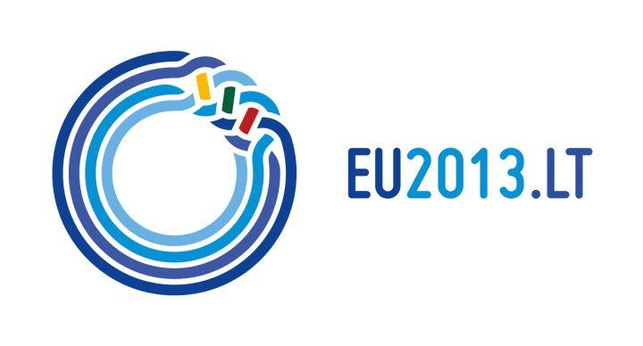 Memorandum to the Lithuanian Presidency of the EU