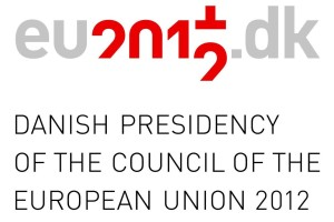 Memorandum to the Danish Presidency of the EU
