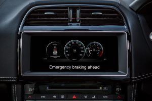 Driver confusion over different implementations of driver assistance systems needs addressing