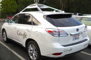 Self-driving car zero death claim 'not realistic'