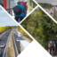 17 June 2020 – The Road Safety Performance Index Award 2020 – Online Event