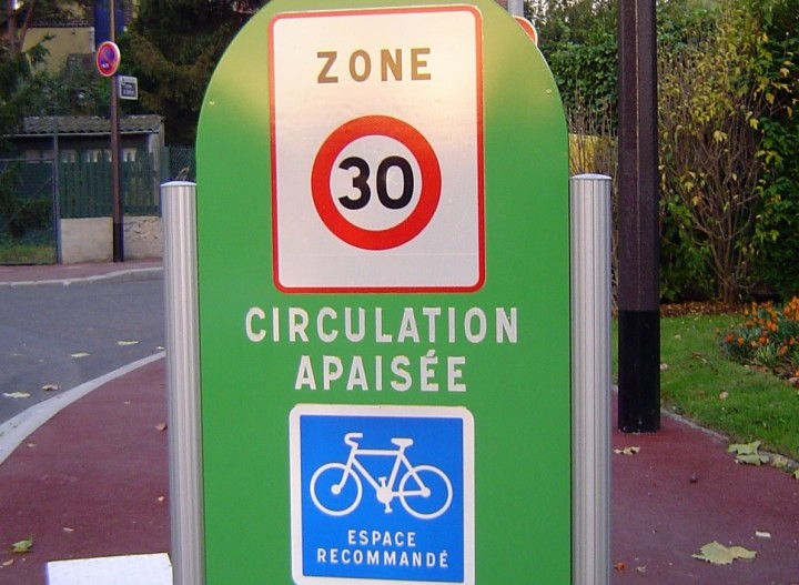 "134 French towns and cities to receive ""Safer Town"" label"