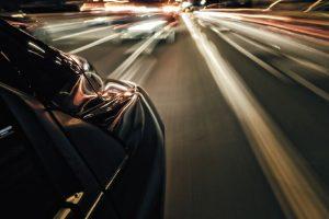 10 Mai 2019, Réglementer la conduite sous emprise de stupéfiants pour la protection de tous les usagers de la route, Paris