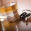 28 May 2019, Safe and Sober talk: The fight against drink-driving in Lithuania, Vilnius