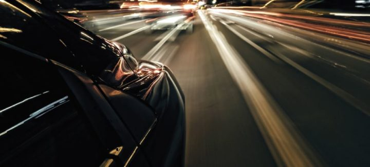 22 October 2019 – Regulating Drug Driving to Protect All Road Users, London