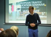 25 October 2017 – European Traffic Education Seminar 2017
