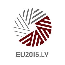 Memorandum to the Latvian Presidency of the EU