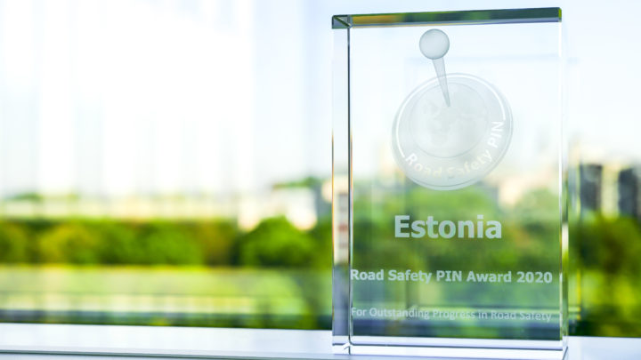 This list of countries making the most progress on road safety in Europe might surprise you