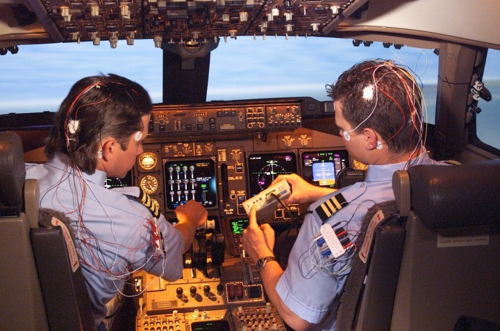 Aviation safety threatened by 'race to the bottom' in crew contracts