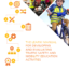 New publication sets out eight steps to improved road safety education