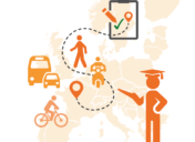 Report reveals vast differences in delivery of road safety education across Europe