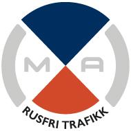 Norwegian Abstaining Motorists' Association