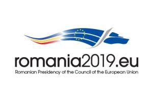 Memorandum to the Romanian Presidency of the EU