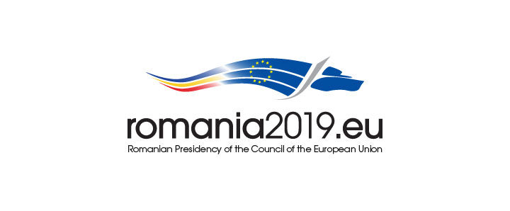Memorandum to the Romanian Presidency of the EU