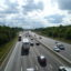 COVID-19: Huge drop in traffic in Europe,  but impact on road deaths unclear