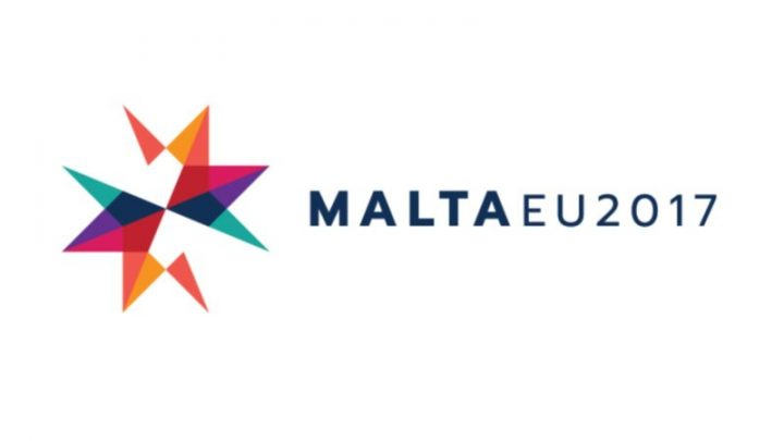 Memorandum to the Maltese Presidency of the EU