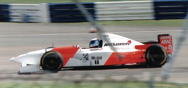 Heineken's F1 sponsorship criticised