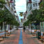 Pontevedra, Spain, wins the first EU urban road safety award