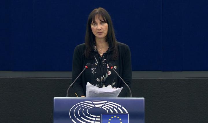 MEPs back 2030 EU road safety plans