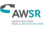 AWSR – Agence wallonne pour la Sécurité routière