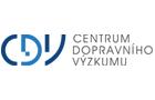 Czech Transport Research Center