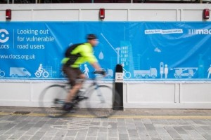 Managing Road Risk at Work – Case Study: Transport for London