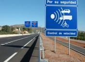 Spain to lower urban and rural speed limits