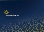 ETSC's priorities for the Portuguese presidency of the EU