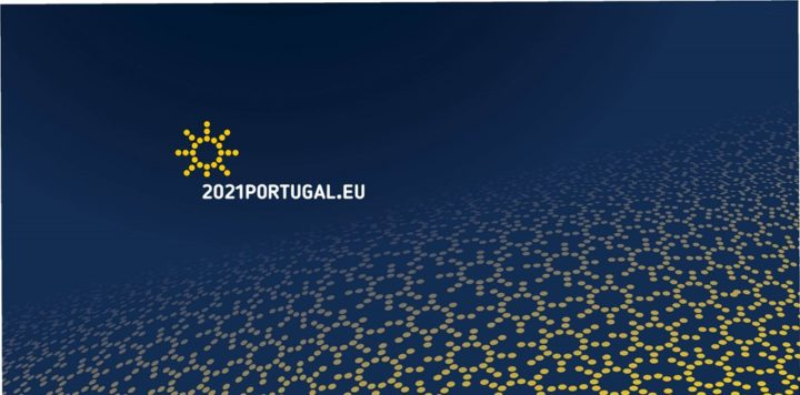 Memorandum to the Portuguese Presidency of the EU
