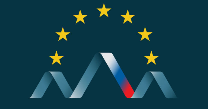 Memorandum to the Slovenian Presidency of the EU
