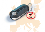 Progress in Reducing Drink Driving in Europe