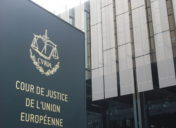 Latvian law on public list of drivers with penalty points struck down by ECJ