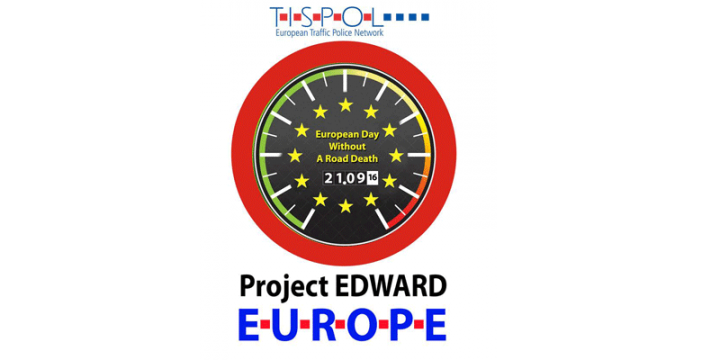 Project EDWARD: zero deaths in 15 countries