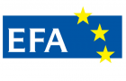 European Driving Schools Association (EFA)