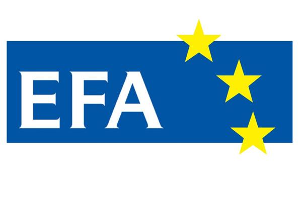 European Driving Schools Association (EFA)