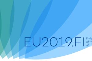 Memorandum to the Finnish Presidency of the EU