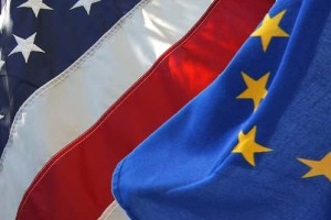 The Trans-Atlantic Trade and Investment Partnership (TTIP) – Safeguarding Safety