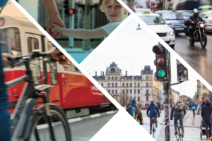 Safer Roads, Safer Cities: How to improve urban road safety in the EU (PIN Flash 37)