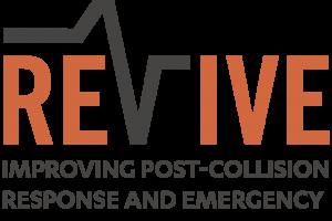 final_logo_revive