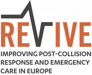 final_logo_revive