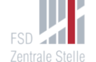 FSD – The Central Agency for Periodic Technical Inspection