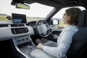 Letter: Improving the Transparency of the Exemption Procedure for the Type Approval of New Vehicle Technologies