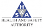 Health and Safety Authority, Ireland