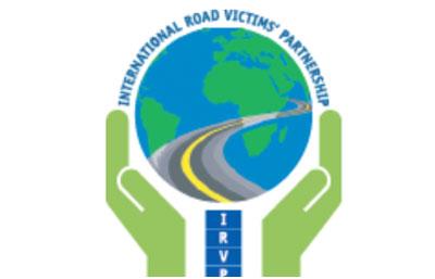 International Road Victims' Partnership (IRVP)