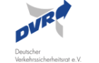 German Road Safety Council / Deutscher Verkehrssicherheitsrat (DVR)