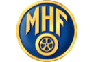 Swedish Abstaining Motorists' Association (MHF)