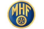 Swedish Abstaining Motorists' Association (MHF)
